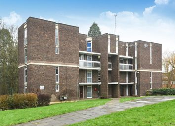 Thumbnail 4 bedroom maisonette for sale in The Rocklands, Finchley N3,