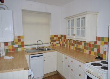 Thumbnail 4 bed terraced house to rent in Brandon Grove, Newcastle Upon Tyne