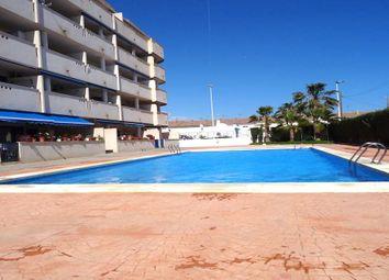 Thumbnail 2 bedroom apartment for sale in Puerto De Mazarron, 30860 Murcia, Spain