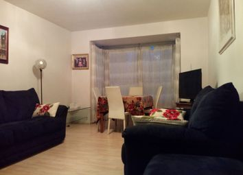 Thumbnail 2 bed flat to rent in Raffles House, Brampton Grove, London