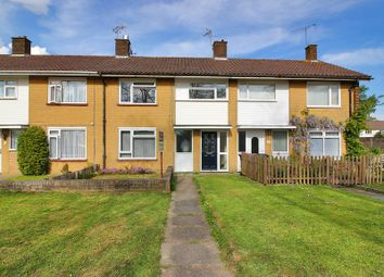 Thumbnail 3 bed terraced house for sale in Ashdown Drive, Tilgate, Crawley, West Sussex