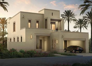 Thumbnail 4 bed villa for sale in Azalea, Arabian Ranches, Dubai, United Arab Emirates