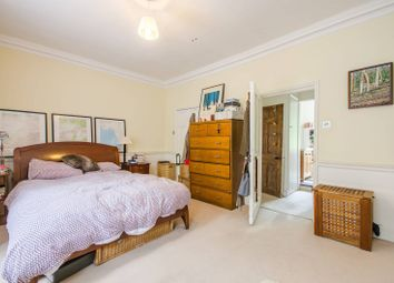 3 bed terraced house for sale in Newell Street, Limehouse E14