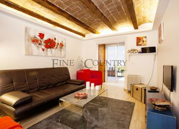 Thumbnail 2 bed apartment for sale in Fort Pienc, Barcelona, Spain