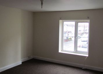 Thumbnail 2 bed flat to rent in Two Mile Hill Road, Kingswood