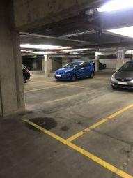 Thumbnail Parking/garage for sale in Cumberland Street, North West Lane, New Town, Edinburgh