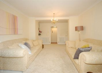 Thumbnail 1 bed flat for sale in Squirrels Drey, 9 Park Hill Road, Bromley, Kent