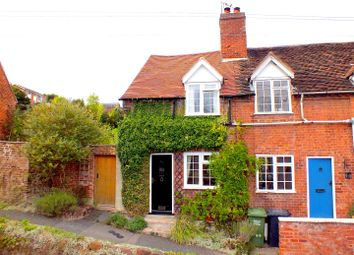 Thumbnail 2 bed end terrace house for sale in Sandy Bank, Bewdley