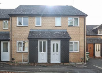 Thumbnail 2 bed property to rent in Primary Court, Chesterton, Cambridge