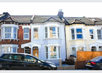 Thumbnail 4 bed terraced house for sale in Whitehorse Lane, London