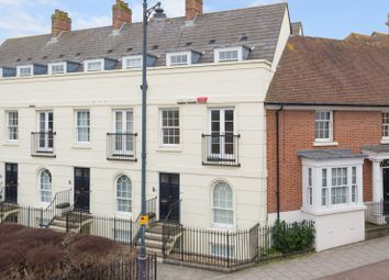 Thumbnail 3 bedroom property to rent in Station Road West, Canterbury