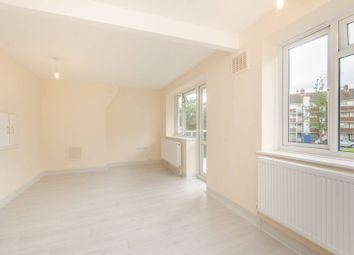 Thumbnail 2 bed flat for sale in Fry Road, Harlesden
