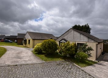 Thumbnail 2 bed bungalow for sale in Wheal Dance, Redruth
