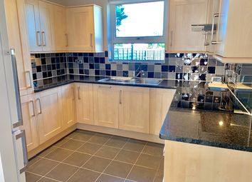 3 bed property to rent in Whatley Avenue, Raynes Park, London SW20