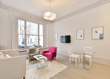 Thumbnail 2 bed flat to rent in Linden Gardens, Notting Hill