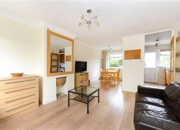 Thumbnail 3 bed property to rent in Hillyard Street, London