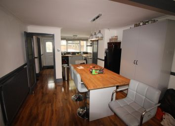 Thumbnail 3 bed property to rent in Milton Road, London
