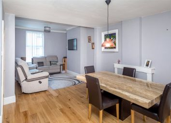 Thumbnail 3 bedroom terraced house for sale in Lowther Street, York