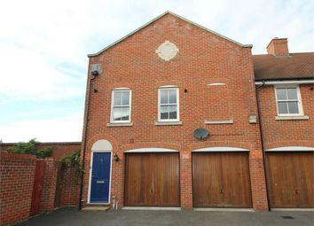 Thumbnail 2 bed flat to rent in Garland Road, Colchester