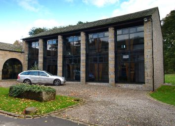 Thumbnail Office to let in Broughton, Skipton