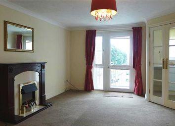 Thumbnail 1 bed flat to rent in Tembani Court, Colin Road, Paignton, Devon
