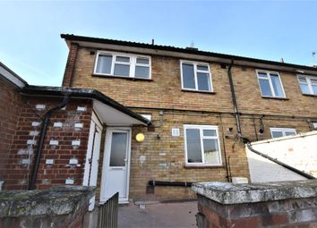 3 bed property for sale in Tolpits Lane Caravan Site, Tolpits Lane, Watford WD18