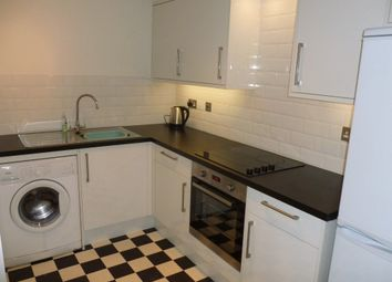 Thumbnail 2 bed flat to rent in Willow House, Riding Close, Sale