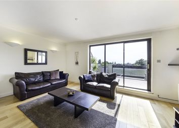 Thumbnail 2 bed flat for sale in St Andrews Court, 17 Bolton Road