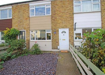 2 bed detached house for sale in Prairie Road, Addlestone, Surrey KT15