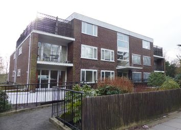 Thumbnail 2 bed flat to rent in October Place, Holders Hill Road, Hendon