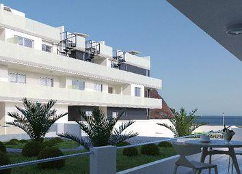 Thumbnail 3 bed apartment for sale in La Tejita, Tenerife, Spain