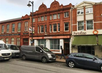 Thumbnail Retail premises to let in 22, Frederick Street, Birmingham, West Midlands, UK
