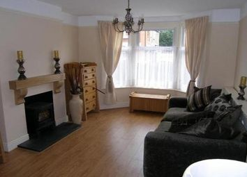 Thumbnail 3 bed property to rent in Kings Road, Romford