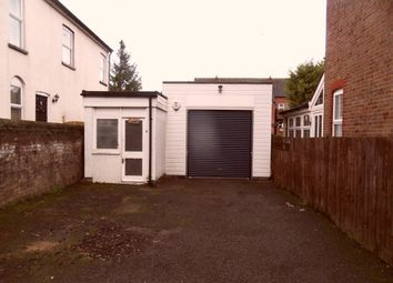 Thumbnail Studio to rent in Winfield Street, Dunstable
