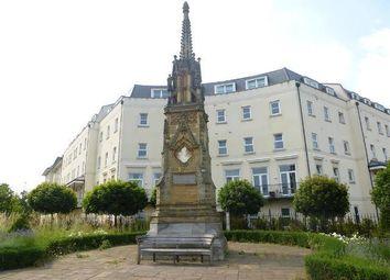 Thumbnail 1 bed flat to rent in Exchange Mews, Culverden Park Road, Tunbridge Wells