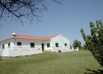 Thumbnail 3 bed country house for sale in Ferreira Do Alentejo, Beja, Portugal