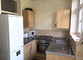 3 bed terraced house for sale in Hardy Street, Kingston Upon Hull HU5