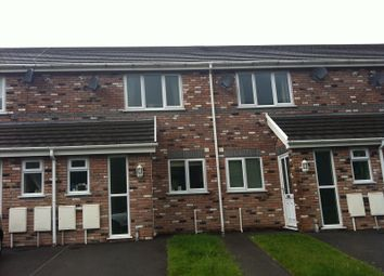 Thumbnail 2 bed terraced house to rent in Adare Street, Ogmore Vale, Bridgend, Mid. Glamorgan.