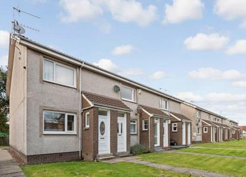 1 bed flat for sale in Glenmuir Court, Ayr, South Ayrshire, Scotland KA8