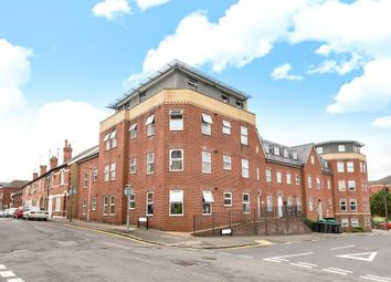 Thumbnail 2 bed flat for sale in East View Place, East Street