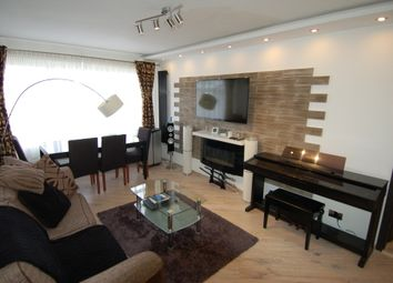 Thumbnail 2 bed flat for sale in Farm Road, Hounslow