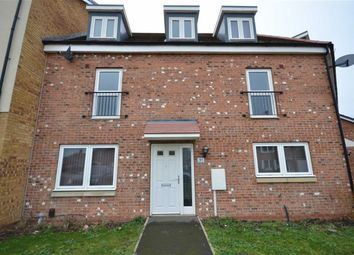 Thumbnail 5 bed property for sale in Elder Road, Grimsby