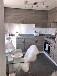 1 bed flat for sale in Edmett Way, Maidstone ME17