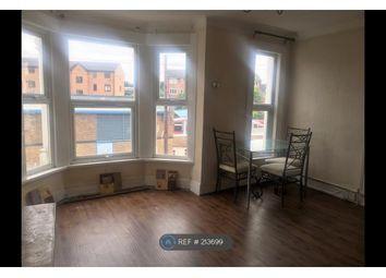 Thumbnail 1 bed flat to rent in Connington Rooad, Lewisham