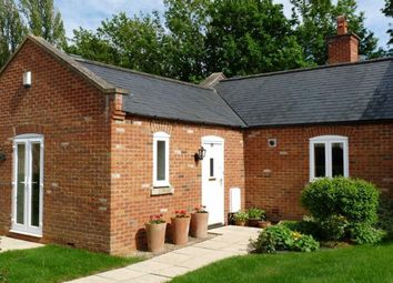 Thumbnail 2 bed semi-detached bungalow to rent in Highlands, Lower Tadmarton, Banbury