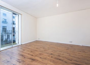 Thumbnail Studio for sale in Gloucester Place, Marylebone