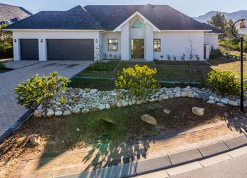 Thumbnail 4 bed country house for sale in 432, Bear Creek Boulevard, Pearl Valley At Val De Vie, South Africa