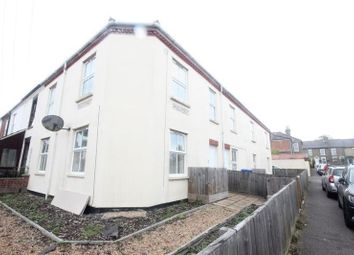 Thumbnail 1 bedroom flat for sale in Speke Street, Norwich
