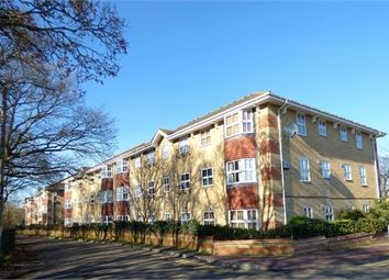 Thumbnail 1 bed flat for sale in The Rowans, Leigh On Sea, Leigh On Sea