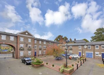 Thumbnail 2 bed flat for sale in Salisbury Place, London